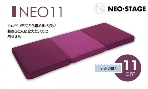 neo11-01